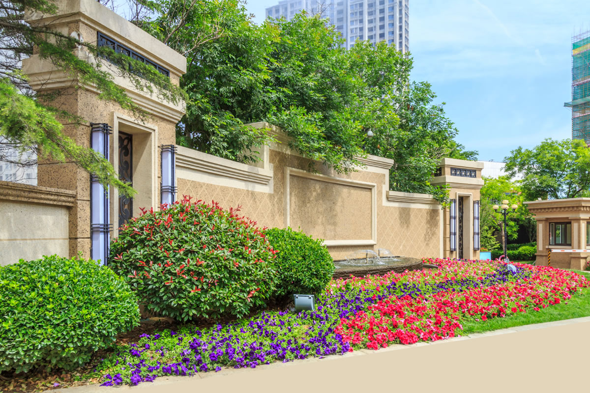 Six Simple Updates to Increase Your Curb Appeal